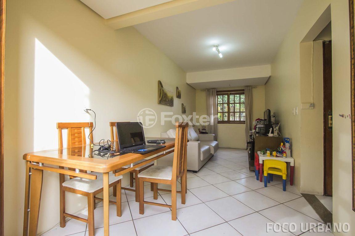 Casa 3 Dorm, Nonoai, Porto Alegre (136655) - Foto 3
