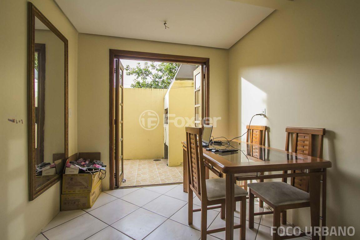 Casa 3 Dorm, Nonoai, Porto Alegre (136655) - Foto 5