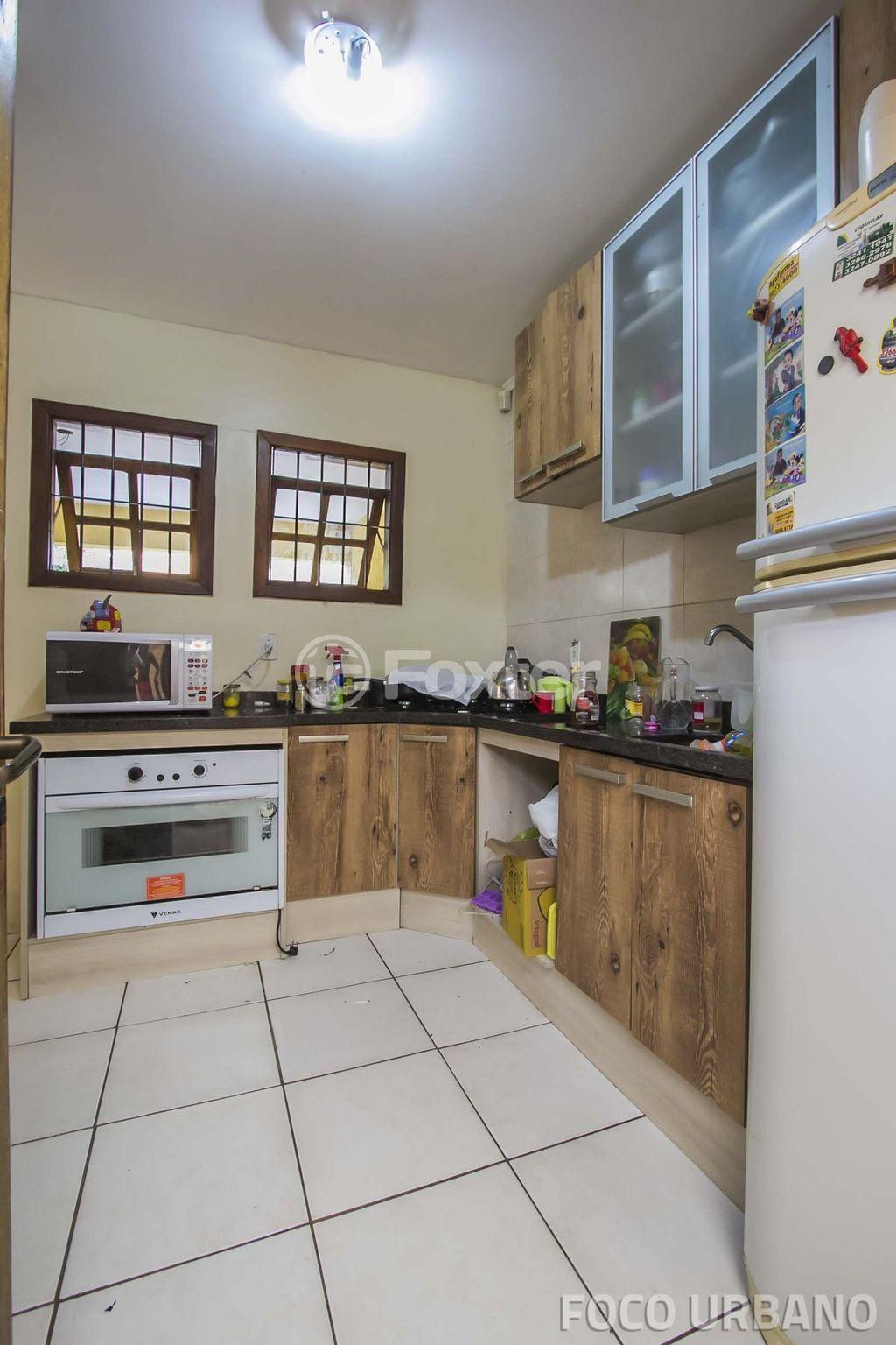 Casa 3 Dorm, Nonoai, Porto Alegre (136655) - Foto 7