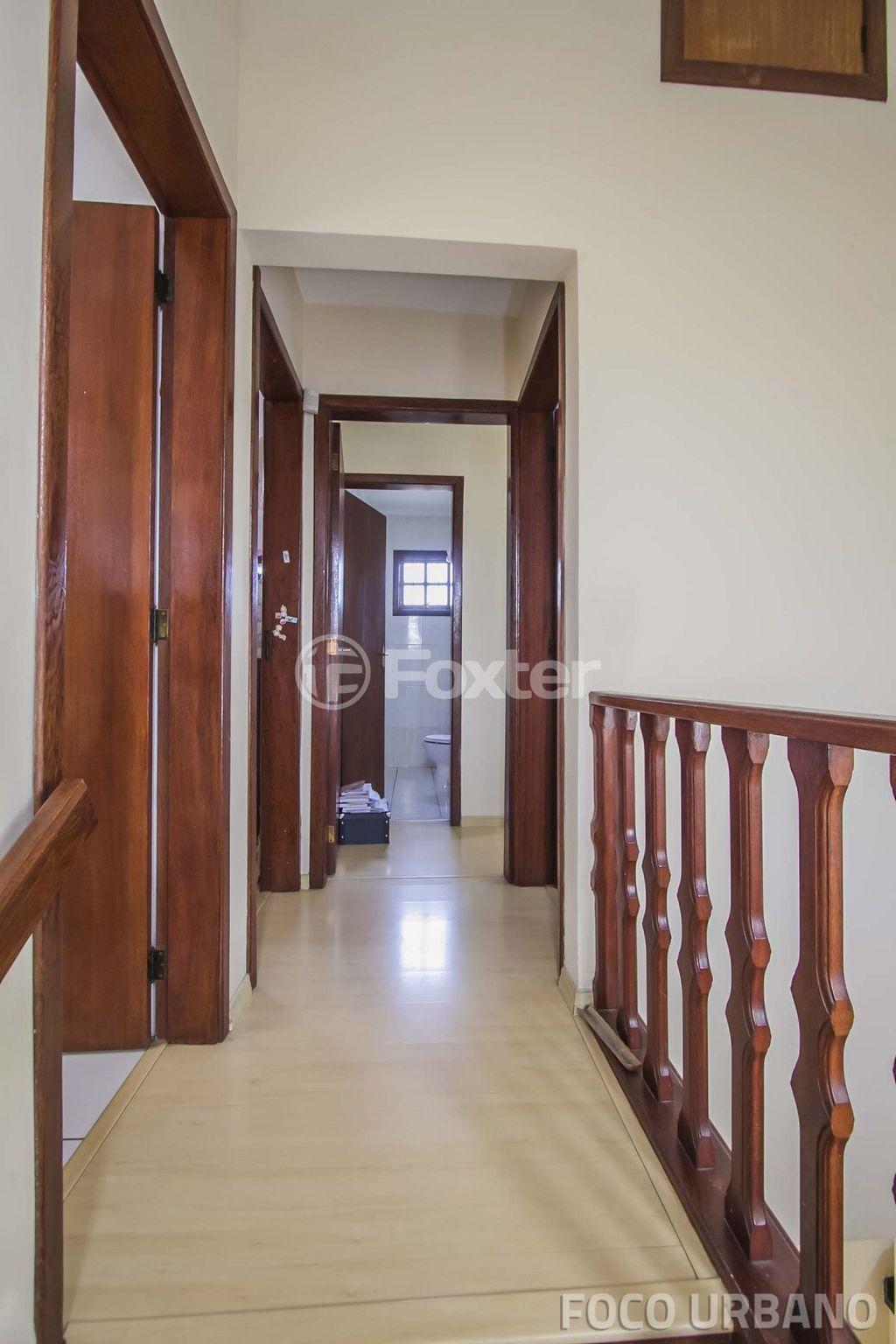 Casa 3 Dorm, Nonoai, Porto Alegre (136655) - Foto 9