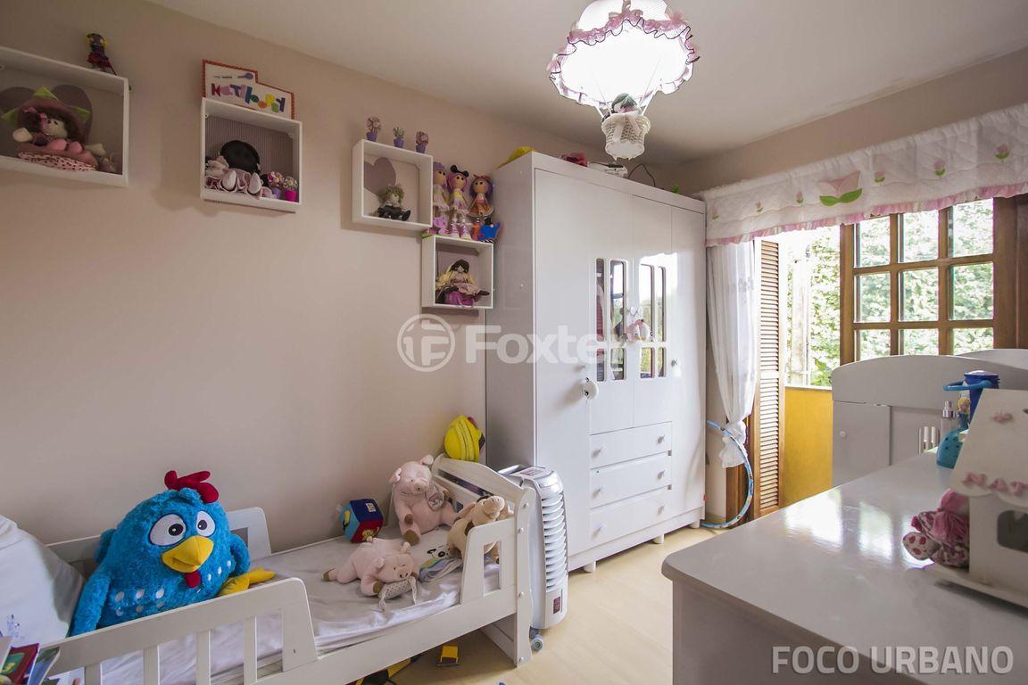 Casa 3 Dorm, Nonoai, Porto Alegre (136655) - Foto 10