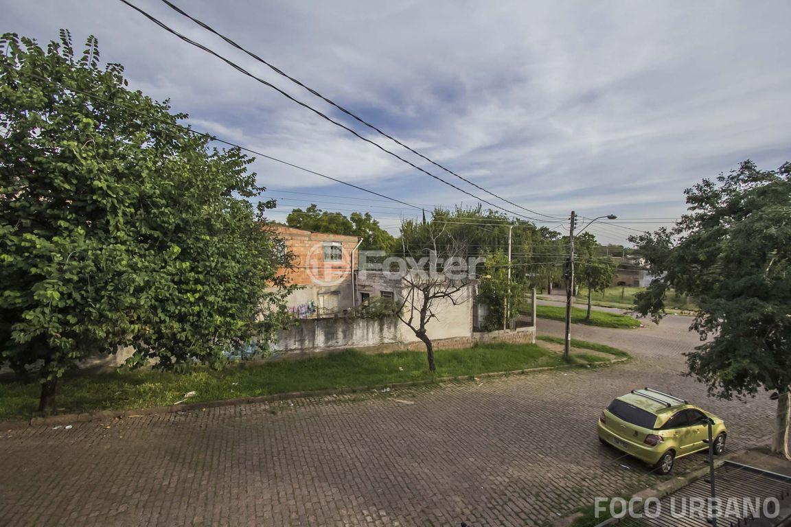 Casa 3 Dorm, Nonoai, Porto Alegre (136655) - Foto 12