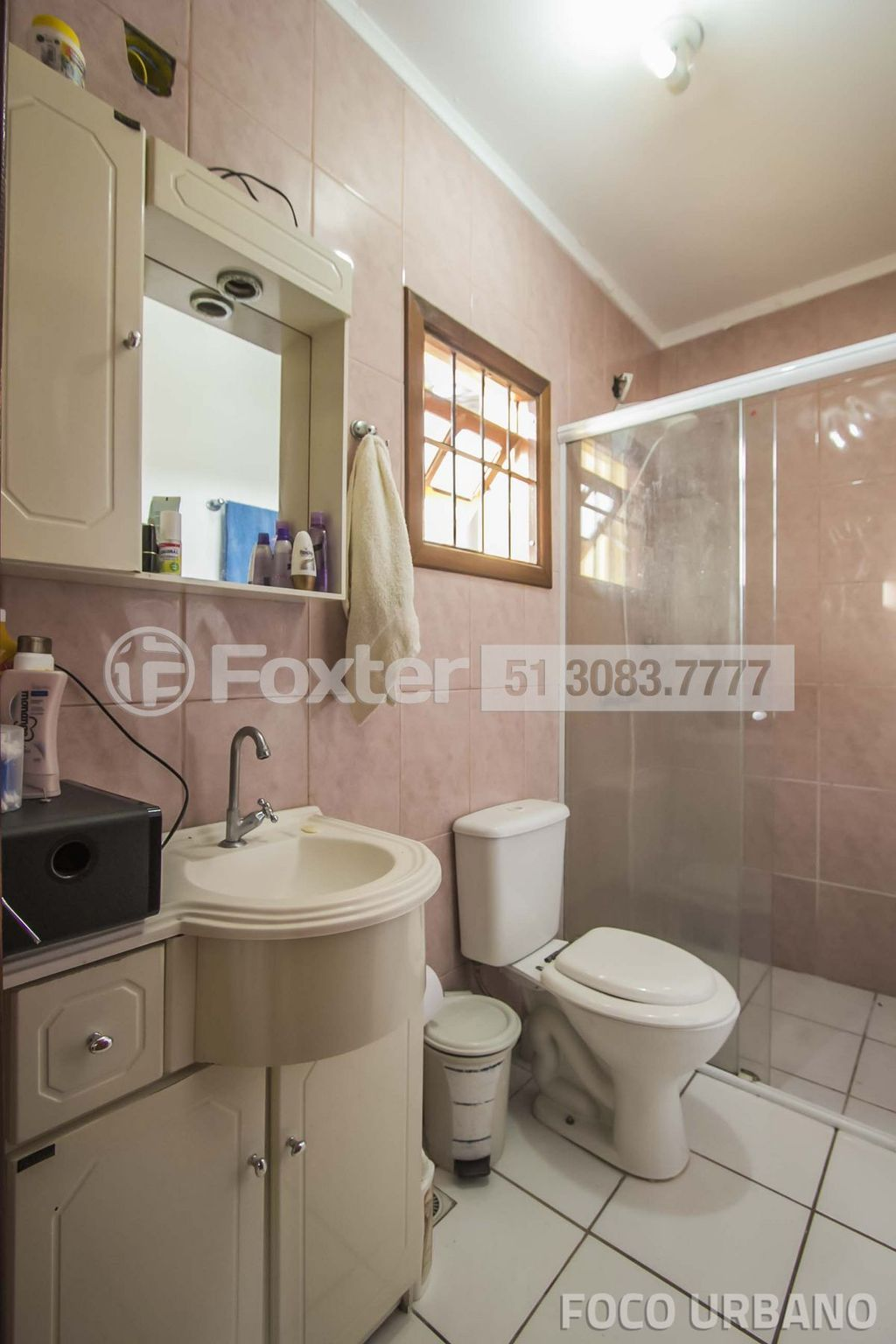 Casa 3 Dorm, Nonoai, Porto Alegre (136655) - Foto 13