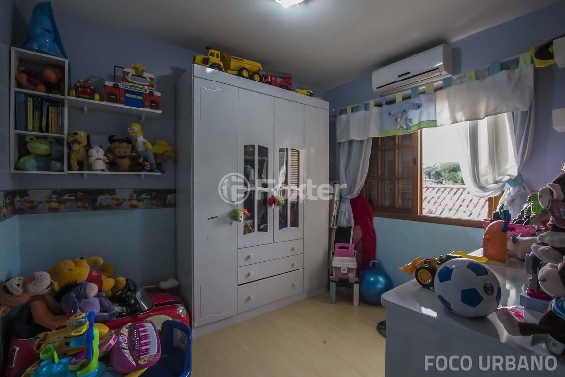 Casa 3 Dorm, Nonoai, Porto Alegre (136655) - Foto 14
