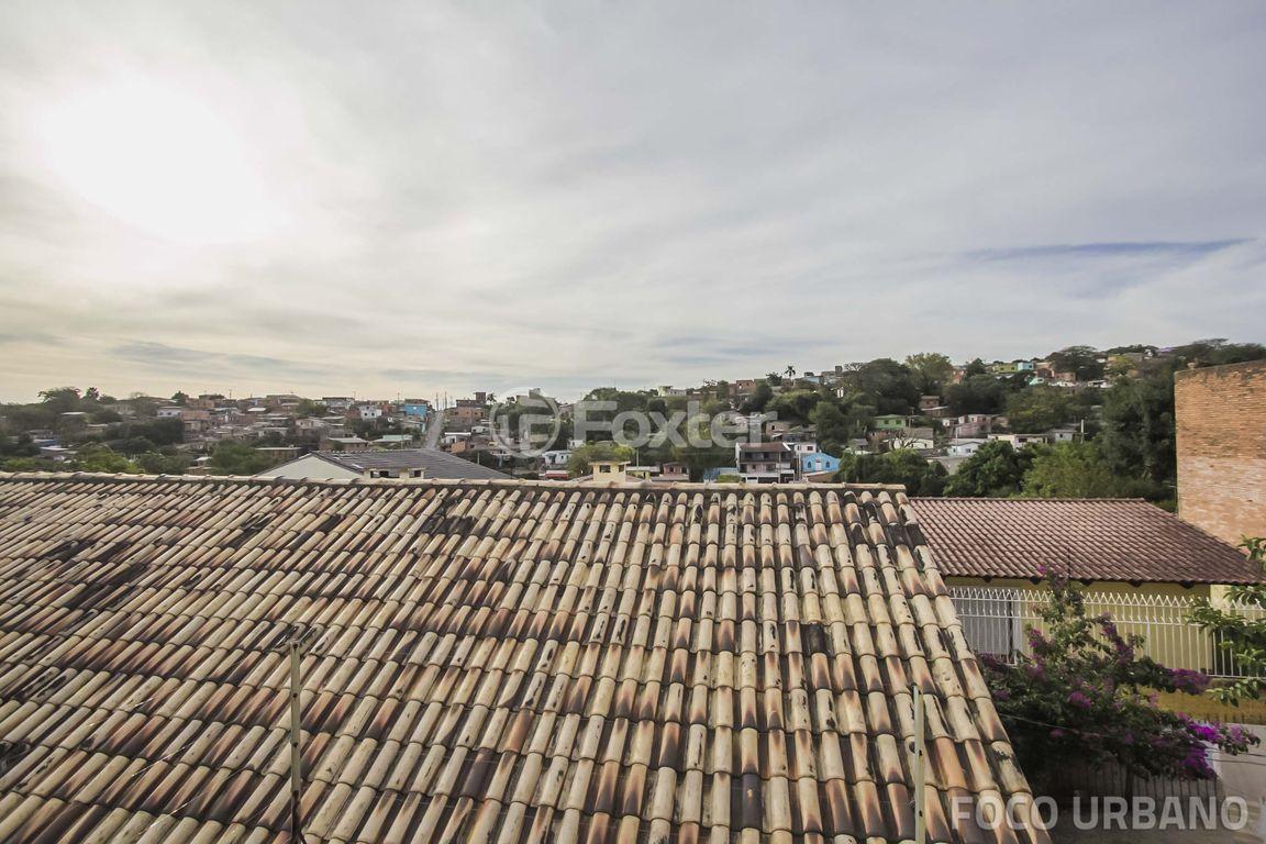 Casa 3 Dorm, Nonoai, Porto Alegre (136655) - Foto 15