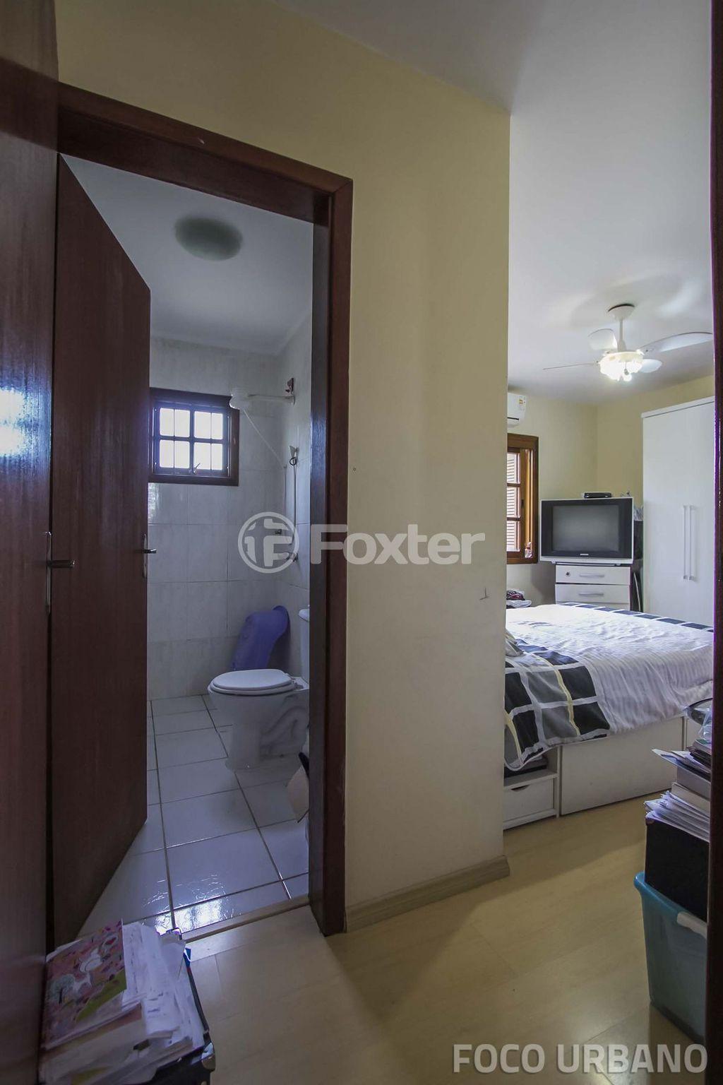 Casa 3 Dorm, Nonoai, Porto Alegre (136655) - Foto 16