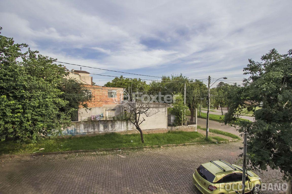 Casa 3 Dorm, Nonoai, Porto Alegre (136655) - Foto 18