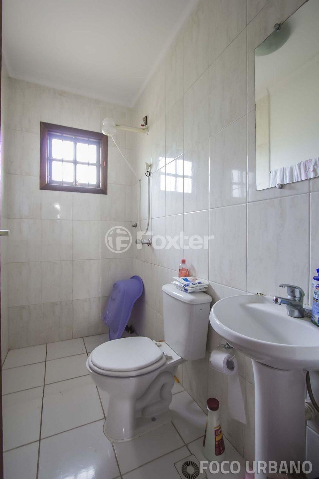 Casa 3 Dorm, Nonoai, Porto Alegre (136655) - Foto 19