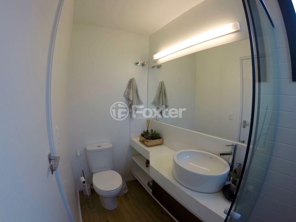 Cobertura 2 Dorm, Rio Branco, Porto Alegre (136681) - Foto 20