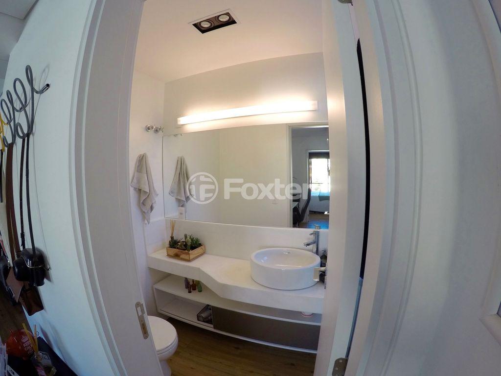 Cobertura 2 Dorm, Rio Branco, Porto Alegre (136681) - Foto 19