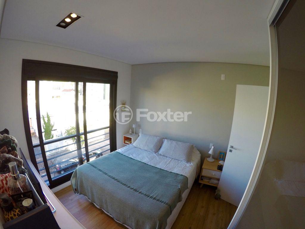 Cobertura 2 Dorm, Rio Branco, Porto Alegre (136681) - Foto 14