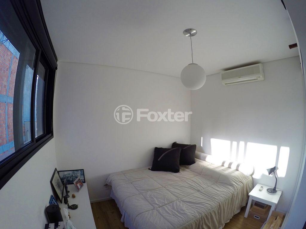 Cobertura 2 Dorm, Rio Branco, Porto Alegre (136681) - Foto 15