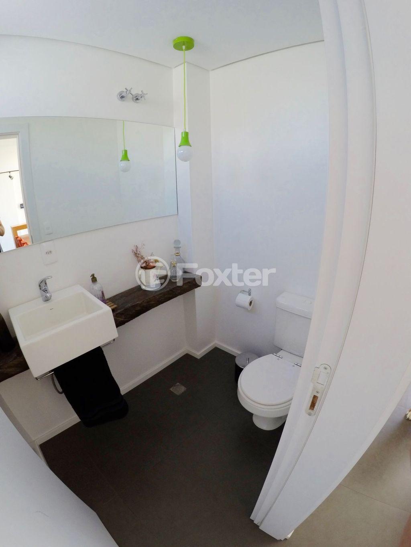 Cobertura 2 Dorm, Rio Branco, Porto Alegre (136681) - Foto 29