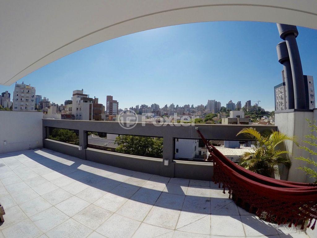 Cobertura 2 Dorm, Rio Branco, Porto Alegre (136681) - Foto 31