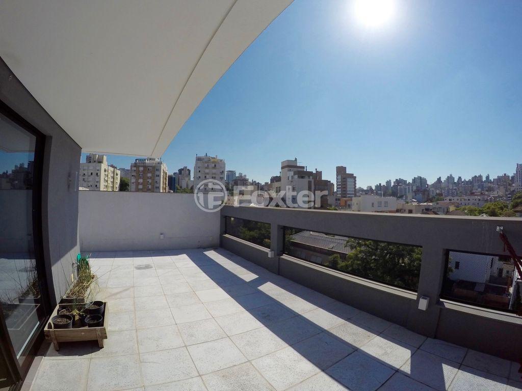 Cobertura 2 Dorm, Rio Branco, Porto Alegre (136681) - Foto 32