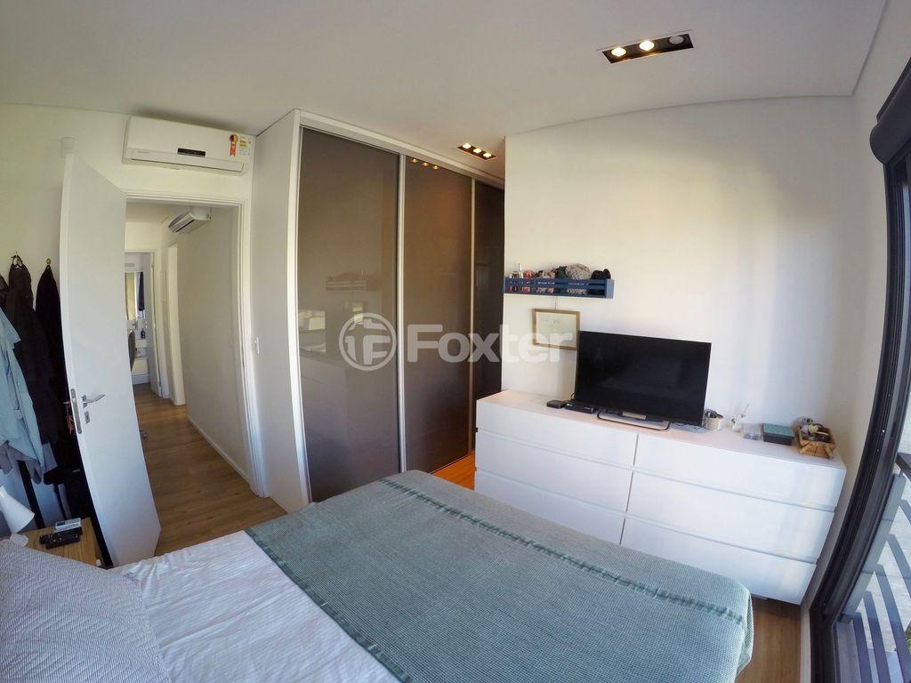 Cobertura 2 Dorm, Rio Branco, Porto Alegre (136681) - Foto 13