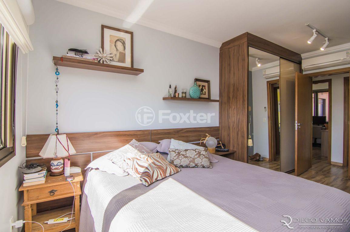 Foxter Imobiliária - Apto 3 Dorm, Petrópolis - Foto 17