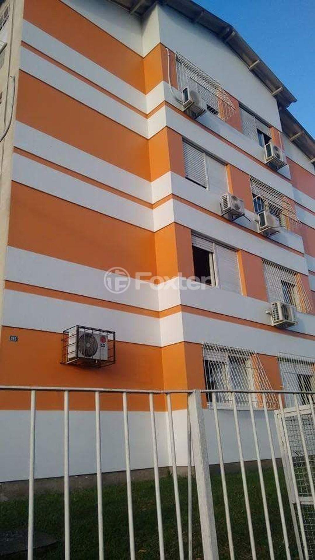 Apto 2 Dorm, Protásio Alves, Porto Alegre (136695) - Foto 5