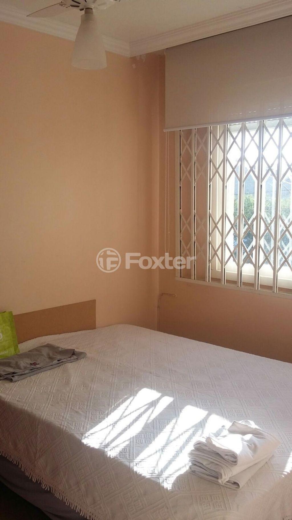 Apto 2 Dorm, Protásio Alves, Porto Alegre (136695) - Foto 4