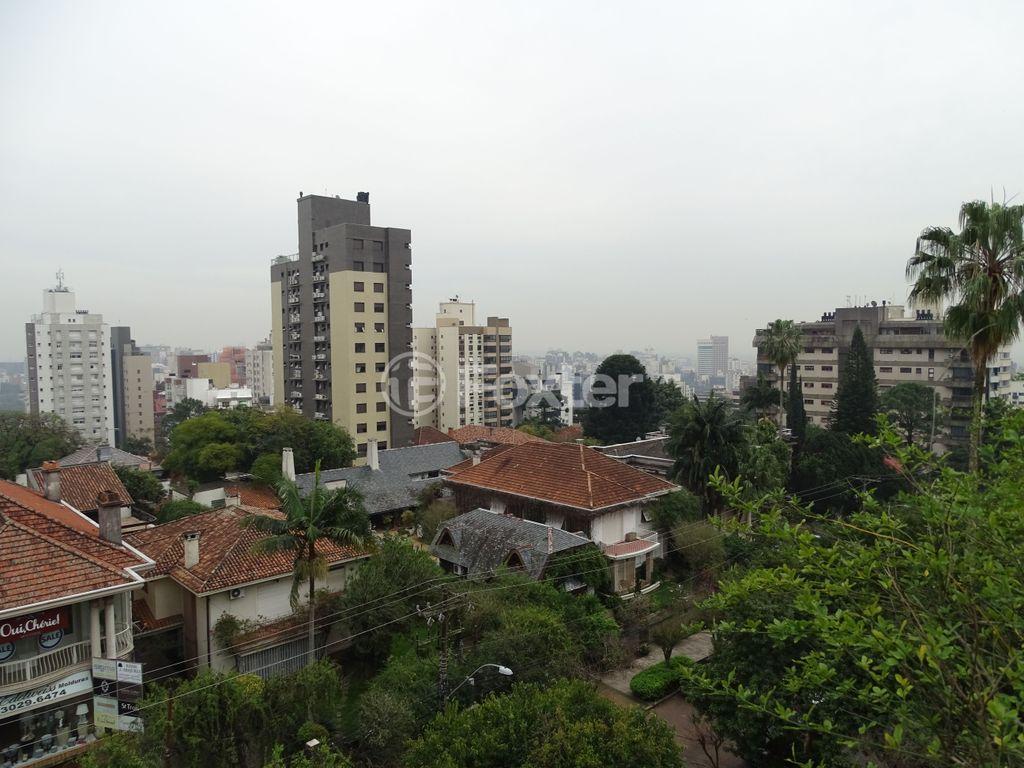 Punta Del Este - Cobertura 3 Dorm, Rio Branco, Porto Alegre (1367) - Foto 31