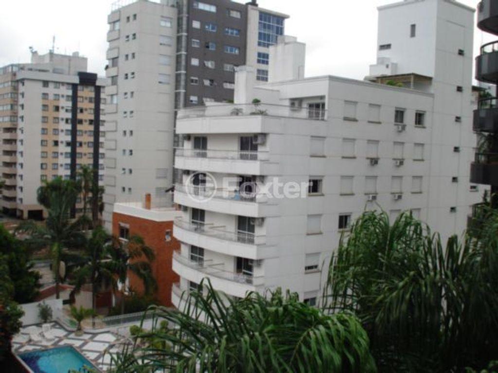 Punta Del Este - Cobertura 3 Dorm, Rio Branco, Porto Alegre (1367) - Foto 14