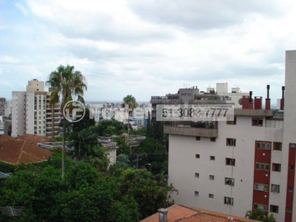 Punta Del Este - Cobertura 3 Dorm, Rio Branco, Porto Alegre (1367) - Foto 15
