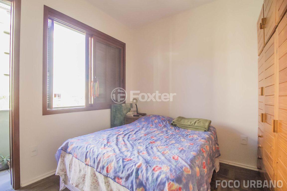 Apto 2 Dorm, Santana, Porto Alegre (136723) - Foto 7
