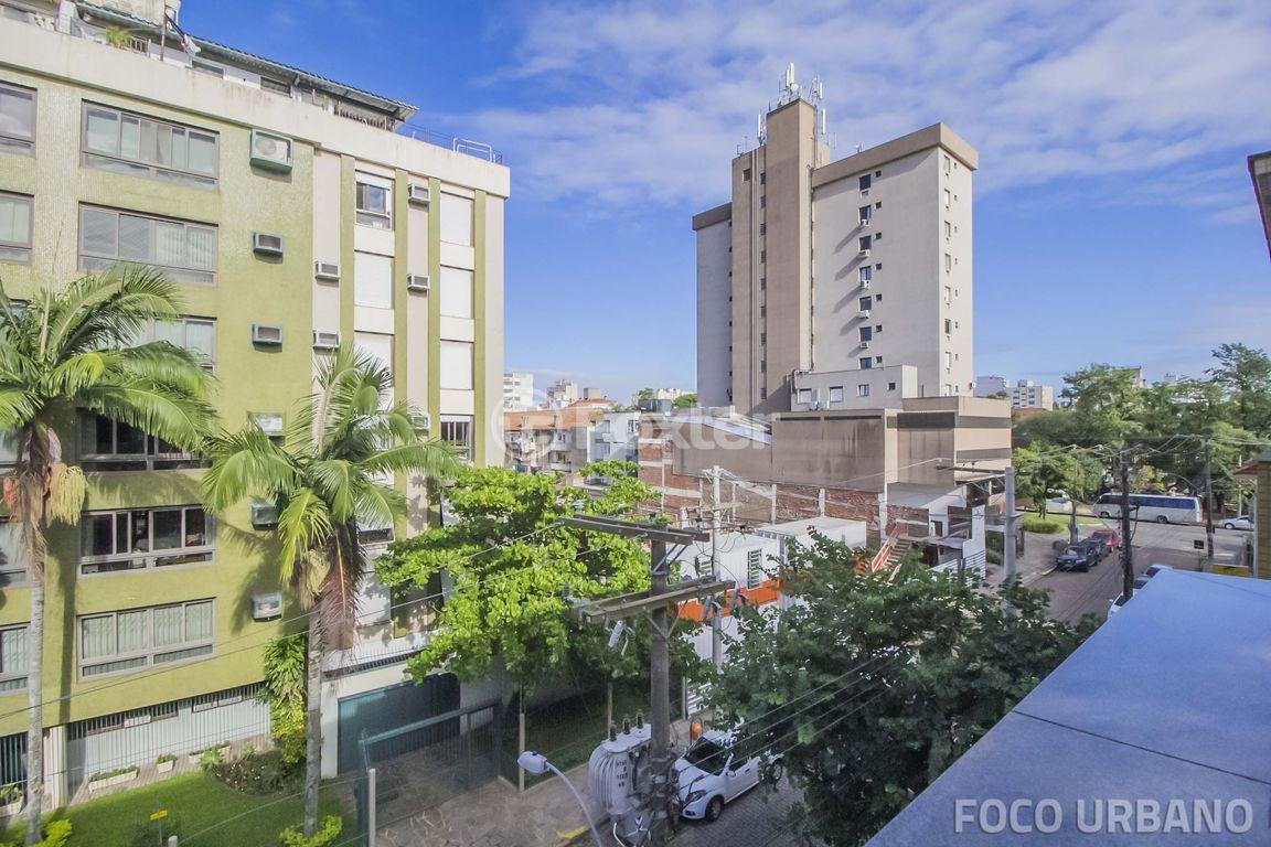 Apto 2 Dorm, Santana, Porto Alegre (136723) - Foto 10
