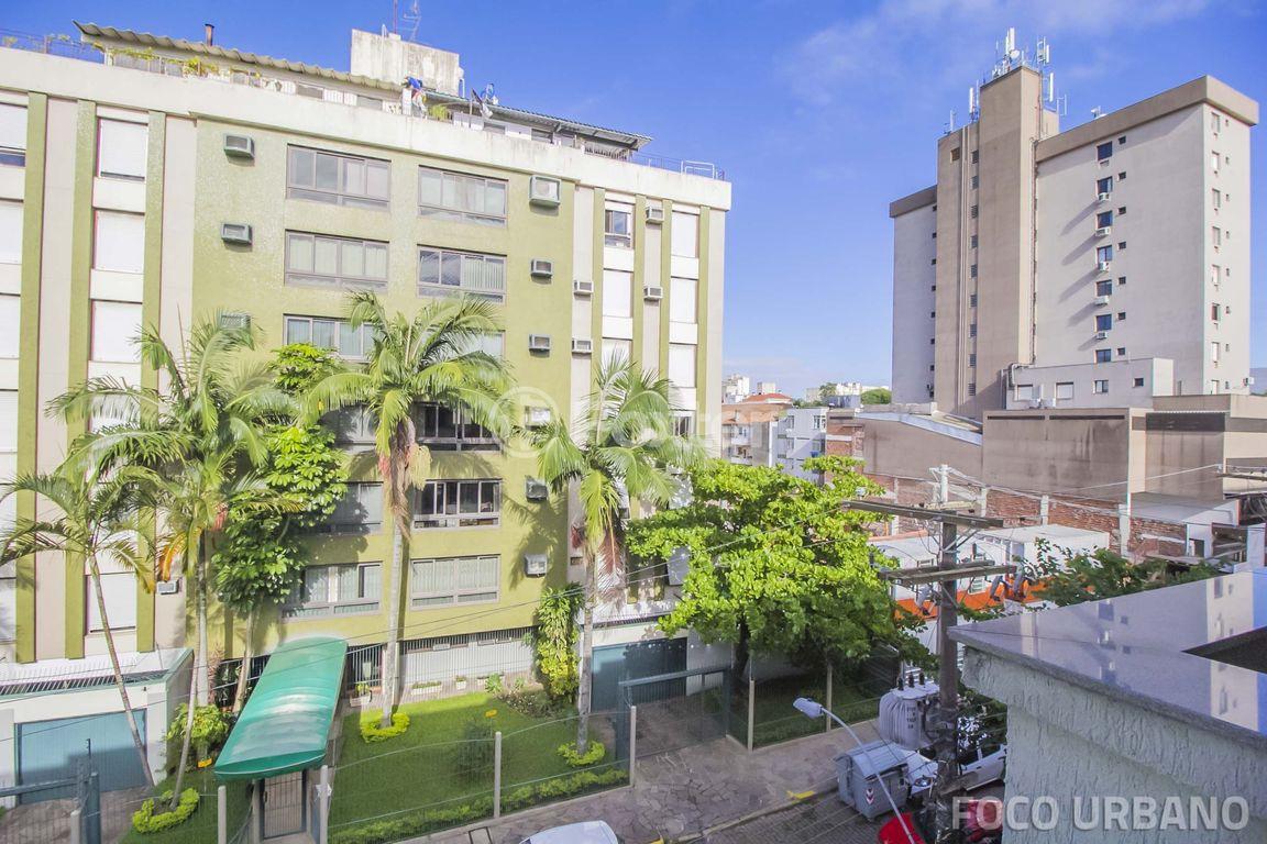 Apto 2 Dorm, Santana, Porto Alegre (136723) - Foto 14