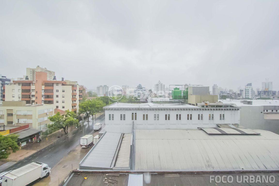 Apto 2 Dorm, Rio Branco, Porto Alegre (136731) - Foto 4