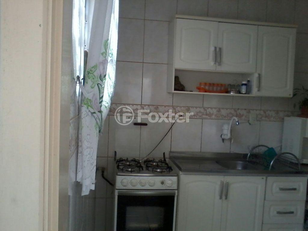 Apto 3 Dorm, Humaitá, Porto Alegre (136739) - Foto 6