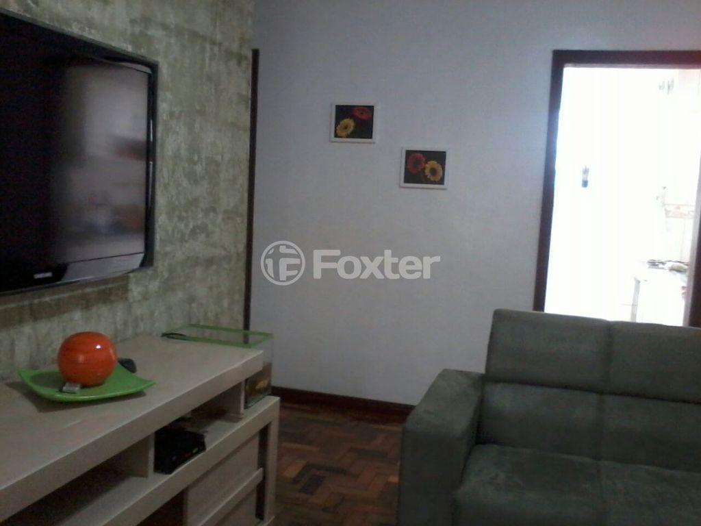 Apto 3 Dorm, Humaitá, Porto Alegre (136739) - Foto 4
