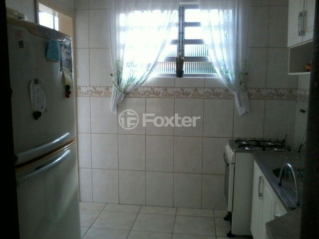 Apto 3 Dorm, Humaitá, Porto Alegre (136739) - Foto 5