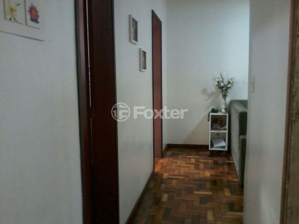 Apto 3 Dorm, Humaitá, Porto Alegre (136739) - Foto 13