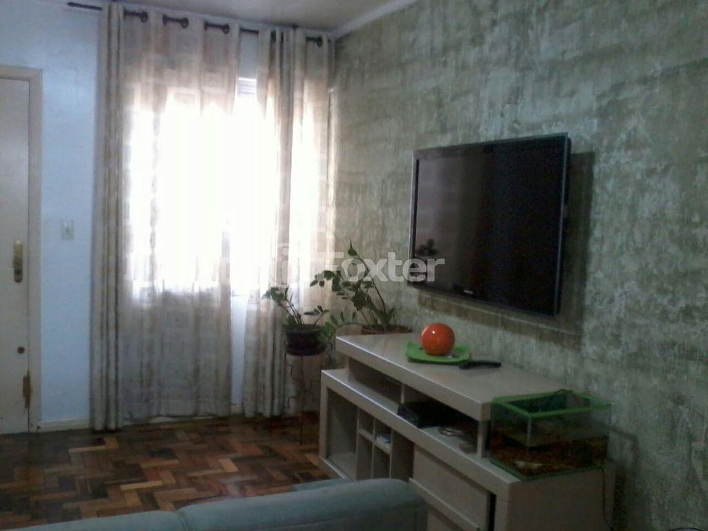 Apto 3 Dorm, Humaitá, Porto Alegre (136739) - Foto 12