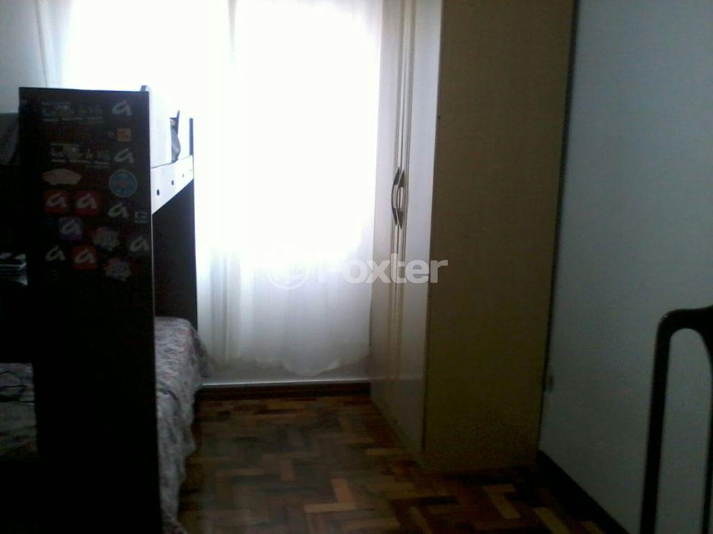Apto 3 Dorm, Humaitá, Porto Alegre (136739) - Foto 8