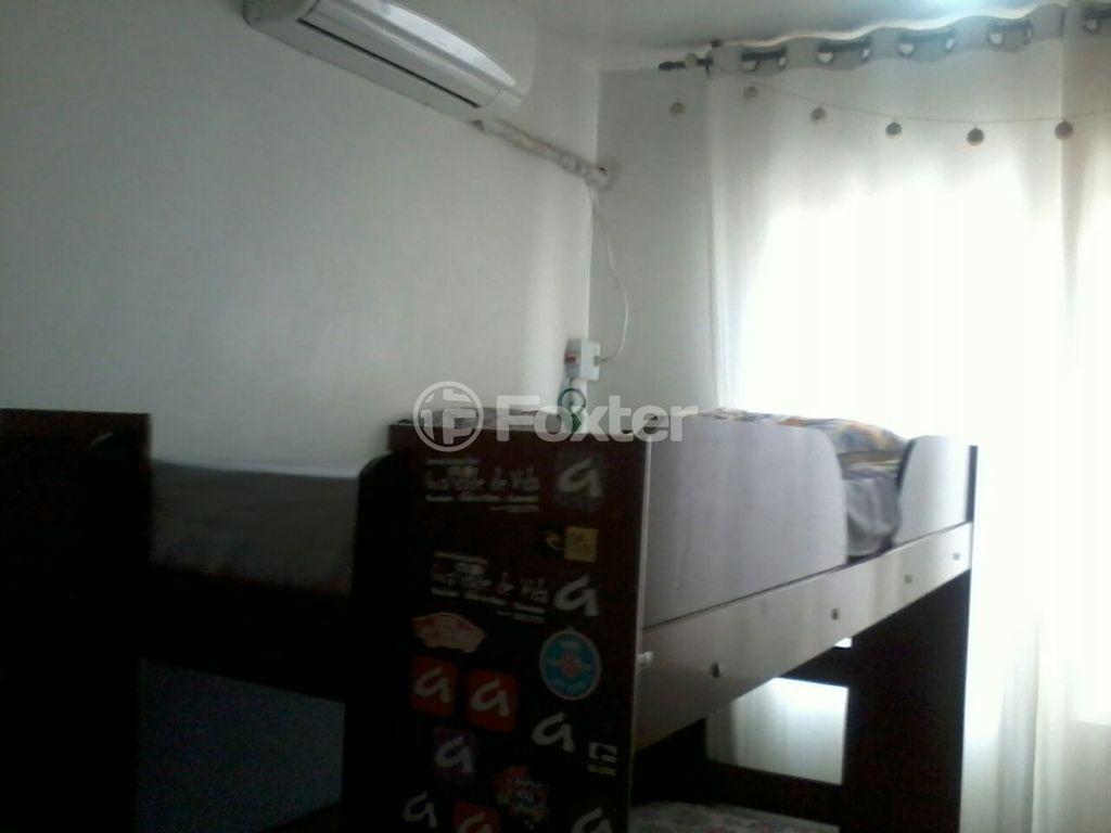 Apto 3 Dorm, Humaitá, Porto Alegre (136739) - Foto 7