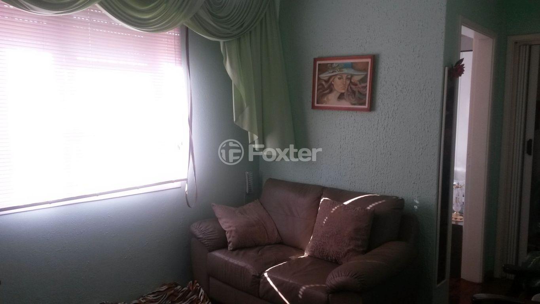 Foxter Imobiliária - Apto 2 Dorm, Cristal (136742) - Foto 2