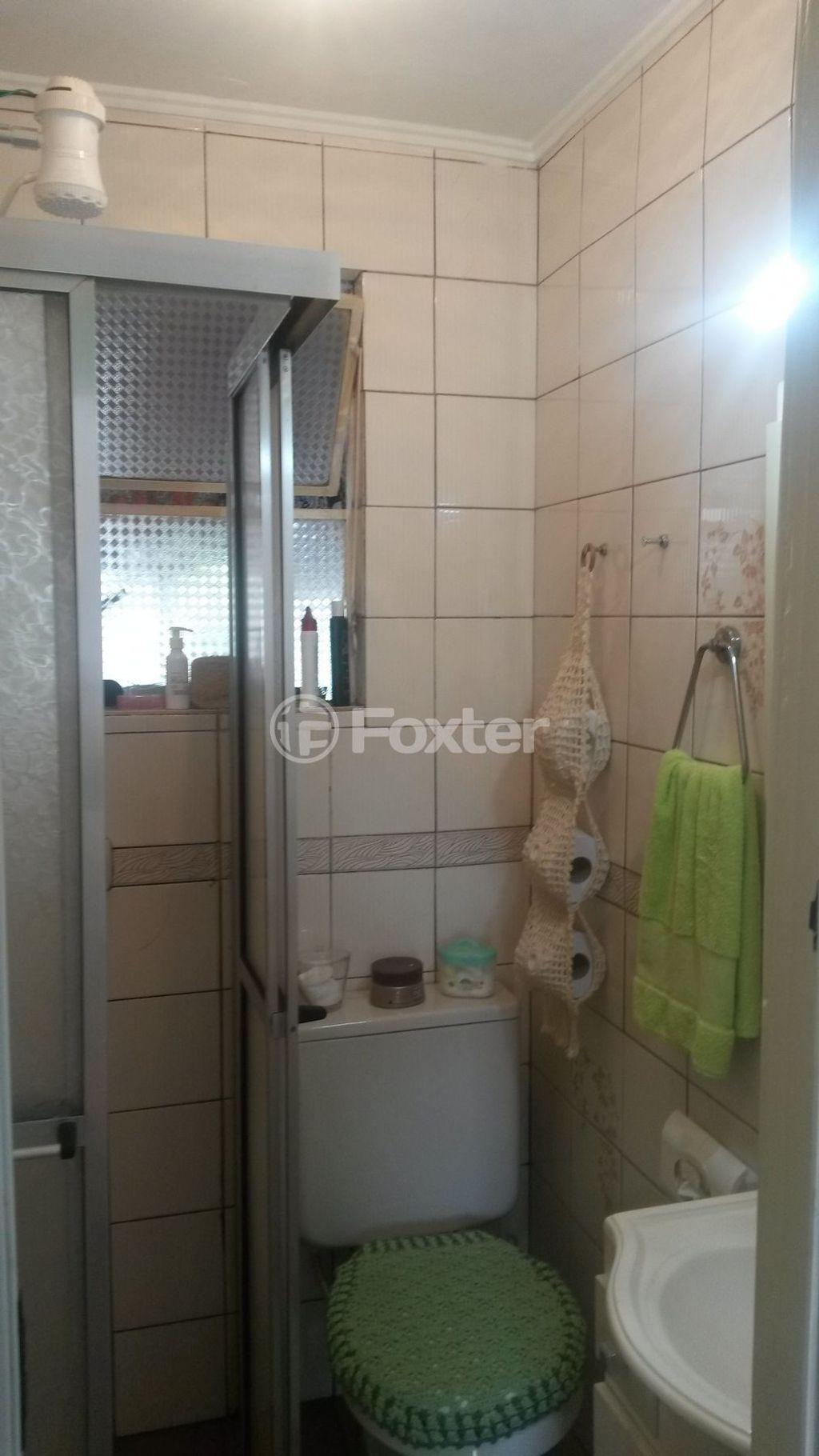 Foxter Imobiliária - Apto 2 Dorm, Cristal (136742) - Foto 6