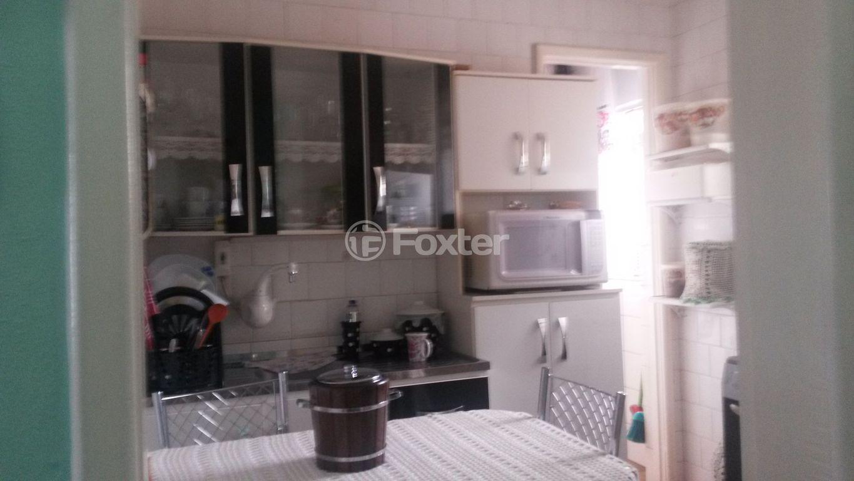 Foxter Imobiliária - Apto 2 Dorm, Cristal (136742) - Foto 5