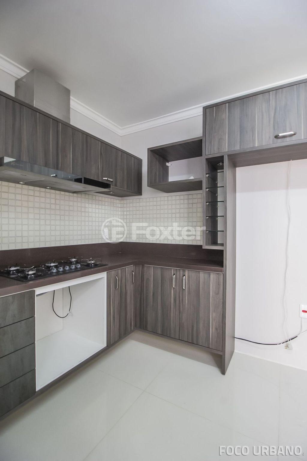 Apto 3 Dorm, Santa Maria Goretti, Porto Alegre (136755) - Foto 15