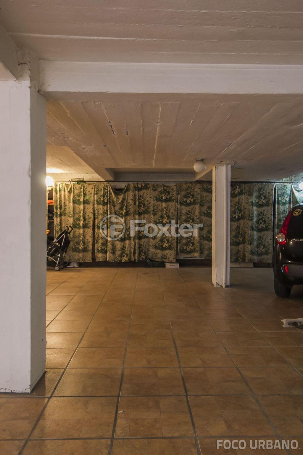 Apto 3 Dorm, Santa Maria Goretti, Porto Alegre (136755) - Foto 19