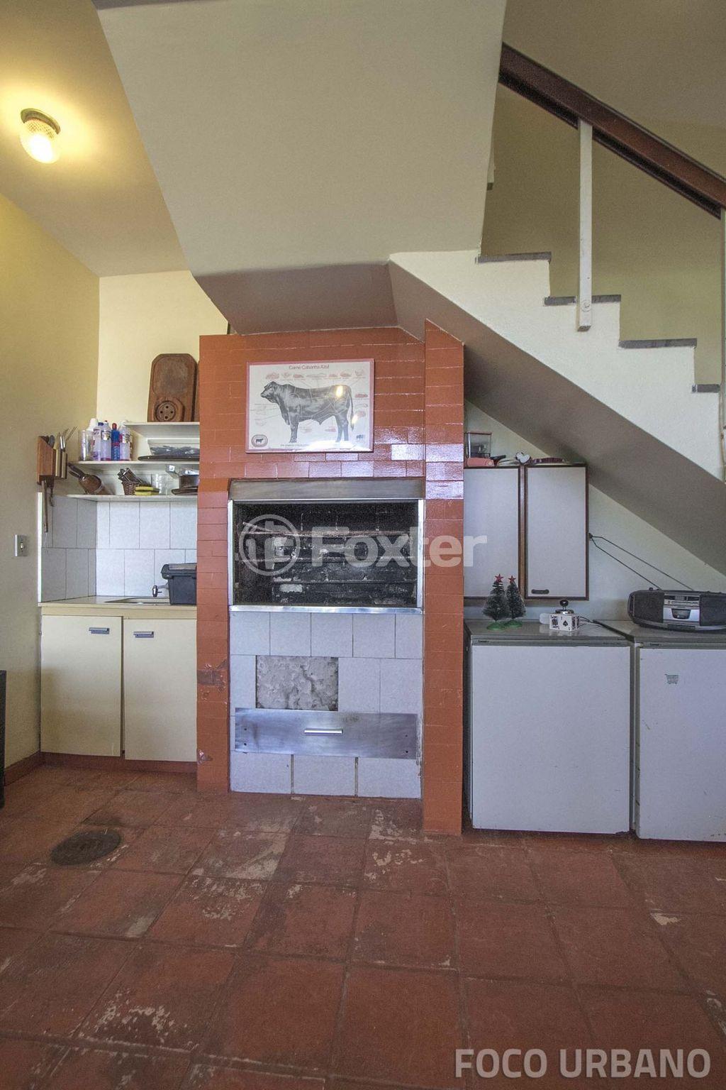 Casa 4 Dorm, Chácara das Pedras, Porto Alegre (136756) - Foto 45