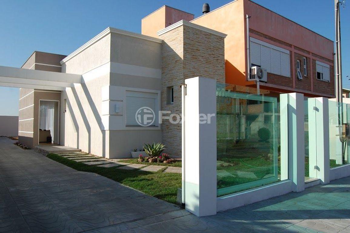 Casa 2 Dorm, Bela Vista, Alvorada (136757) - Foto 2