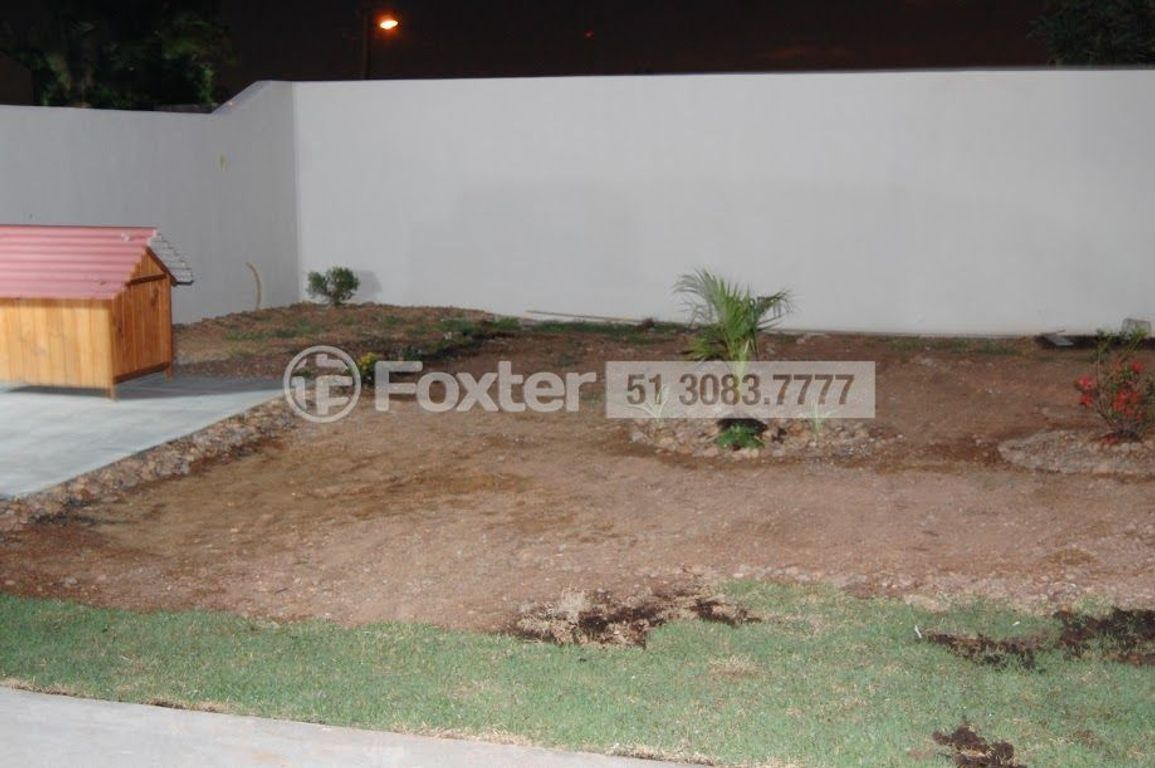 Casa 2 Dorm, Bela Vista, Alvorada (136757) - Foto 15