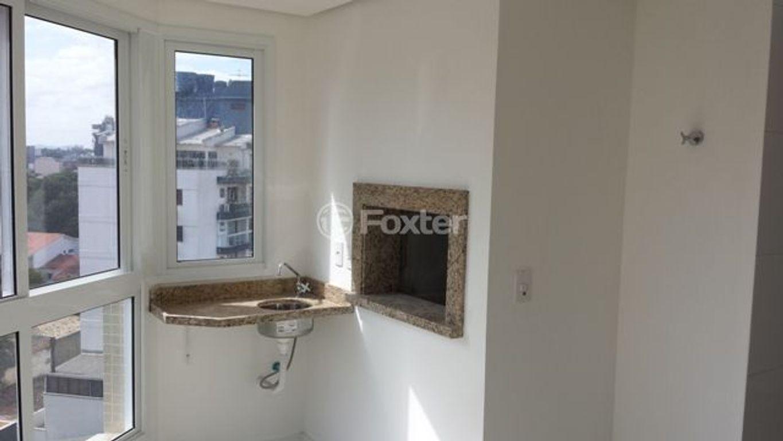Apto 4 Dorm, Centro, Canoas (136766) - Foto 3