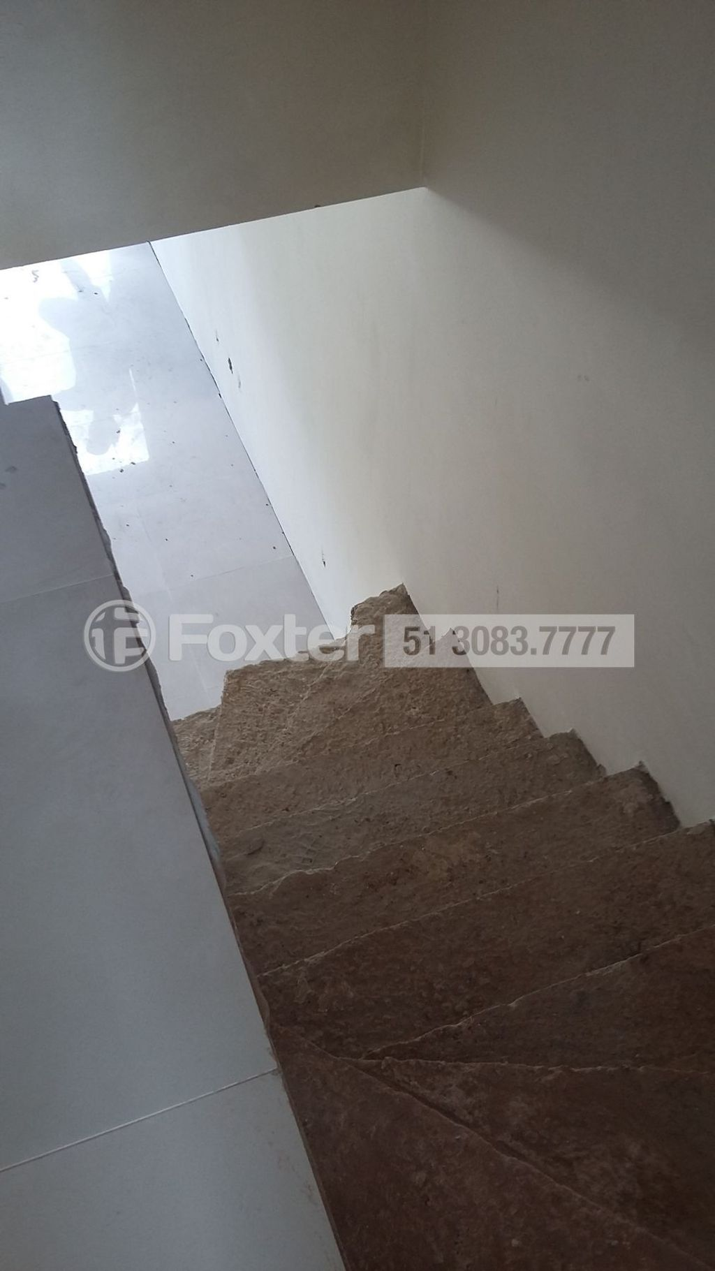 Casa 2 Dorm, Protásio Alves, Porto Alegre (136774) - Foto 8