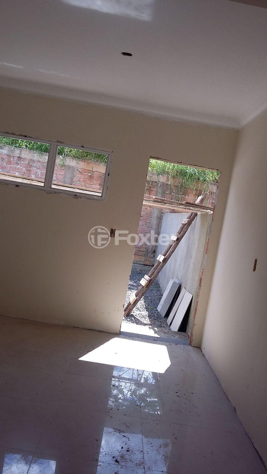 Casa 2 Dorm, Protásio Alves, Porto Alegre (136774) - Foto 9