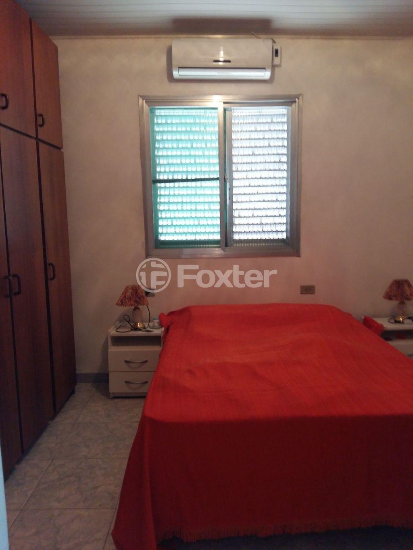 Casa 2 Dorm, Vila Regina, Cachoeirinha (136777) - Foto 2