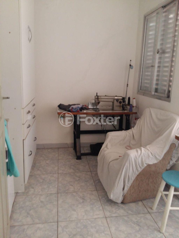 Casa 2 Dorm, Vila Regina, Cachoeirinha (136777) - Foto 4